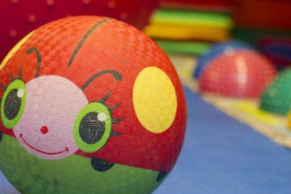 WRTS - Harrisburg Sensory Toys