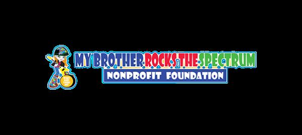 MBRTS Logo