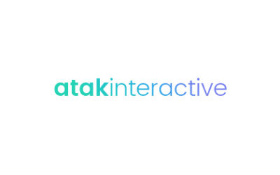 atak interactive logo WRTS - Harrisburg
