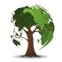 WRTS - Harrisburg Green Products