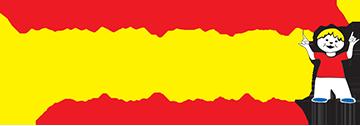 WRTS - Harrisburg Logo